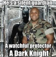 Dark Knight Jokes | Kappit via Relatably.com
