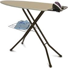 irons ironing boards com ironing boards