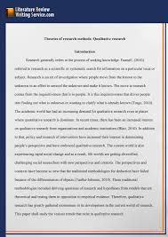 help writing dissertation literature review help writing dissertation literature review tk
