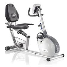 ⋙Sale! Nautilus R514 <b>Recumbent Exercise Bike</b> - Treadmills ...
