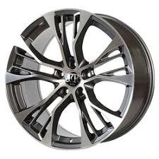 «<b>Диски</b> 599 М стиль <b>R20</b> BMW X5 X6» — <b>Колесные диски</b> ...