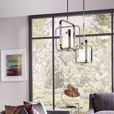 city loft 43784pn living room lighting charm impression living room lighting ideas