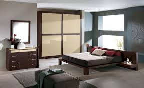 fitted bedroom furniture benefits homedeecom fitted bedroom designsjpg fitted bedroom furniture benefits homedeecom fitted bedroom furniture bespoke office furniture contemporary home office