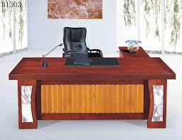 executive office desks uk brilliant office table design