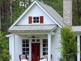 Small Coastal Cottage House Plans Economical Small Cottage House    Small Coastal Cottage House Plans Economical Small Cottage House Plans