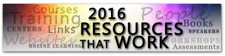 12 resources that work value hr ua edu the university of alabama