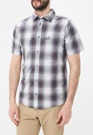 <b>Рубашка Jack Wolfskin HOT</b> CHILI SHIRT M купить за 2 300 руб в ...