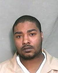 Joshua Robinson.jpg State Department of Corrections photoJoshua Robinson, 30, of Jersey City, has been charged in the murder of Jermaine Williams, ... - joshua-robinsonjpg-e5bc9c6a3e0f6328_medium