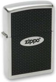"<b>Зажигалка Zippo</b> ""<b>Zippo Oval</b>"", цвет: серебристый, 3,6 х 1,2 х 5,6 ..."