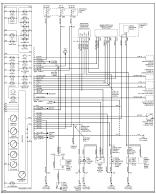 1997 jeep wrangler ignition wiring diagram 1997 jeep tj wiring diagram pdf jeep wiring diagrams on 1997 jeep wrangler ignition wiring diagram