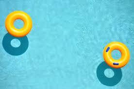 pequa pools and spas pool supplies lindenhurst ny pool repair pool repair lindenhurst ny