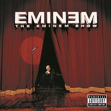 eminem till i collapse lyrics lyrics the eminem show 2002 eminem