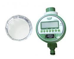 <b>Таймер</b> полива <b>Green Helper GA</b>-<b>322N</b> купить в СПб.
