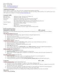 doc 10071307 it qualifications list thank you note for phone doc 12751650 write cv computer skills