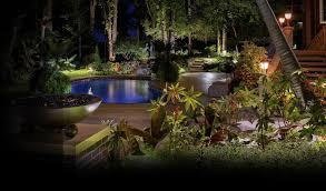 amazing outdoor lighting memphis hd picture ideas for your home amazing outdoor lighting