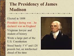「1812, united states declared war against england」の画像検索結果