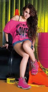 1000 images about carros on Pinterest Danna Paola Upskirt Teen Miniskirt