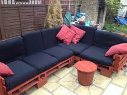 patio furniture from pallets. source pallet outdoor furniture patio from pallets