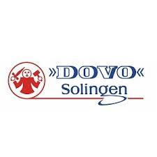 Купить маникюрные <b>наборы Dovo</b> Solingen в интернет-магазине ...
