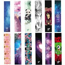 Free Shipping <b>1pcs</b> 24*122cm Thick Skateboard Longboard ...