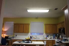 kitchen fluorescent lighting. flush mount fluorescent kitchen lighting pictures elegant ceiling fixture installation lights a