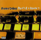 Politics & Bullshit album by Frankie Cutlass