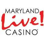 Maryland Live Casino Salaries | Glassdoor
