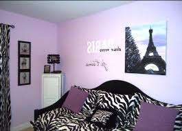 Paris Inspired Bedrooms Paris Inspired Bedroom Ideas Archives Modern Homes Interior Design