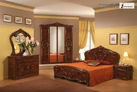 wooden dressing table design wardrobe designs