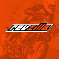<b>Motorcycle</b> Helmets | Fast, <b>Free Shipping</b>! - RevZilla
