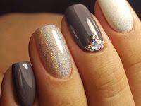 Лучших изображений доски «nails»: 343 | Fingernail designs, Cute ...