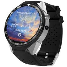 Buy <b>1gb 16gb smart watch</b> and get free shipping on AliExpress.com