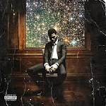 Man on the Moon II: The Legend of Mr. Rager [LP]