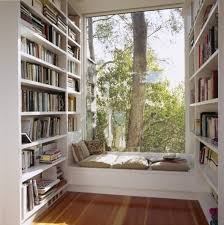 awesome cool design books architecture 14 home library designs to die awesome home library design