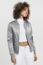Женские <b>куртки URBAN CLASSICS</b> купить в интернет-магазине ...