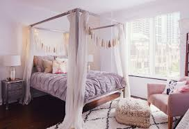 Bohemian Bedroom Decor Bohemian Bedroom Tumblr