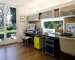 image of home office ideas organization amazing diy home office desk 2 black