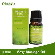 Купите body massage <b>oil</b> for women онлайн в приложении ...
