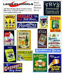 Image result for old enamel signs