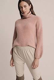 Shop <b>Women's Knitwear</b> | Afterpay & Free Returns | Witchery AU