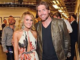 Carrie Underwood, Mike Fisher Relationship Timeline   PEOPLE.com