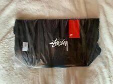 <b>Stussy сумка</b> - огромный выбор по лучшим ценам | eBay