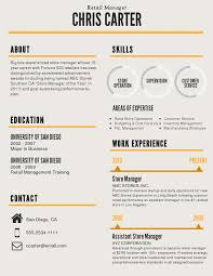 best resume program sample customer service resume best resume program resume software for windows s and reviews are the best resume samples