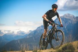 MOUNTAINBIKES - MERIDA <b>BIKES</b>