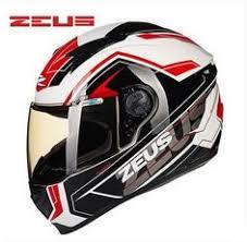 mt 07 mt07 fz 07 fz07 <b>Folding</b> Adjustable <b>Motorcycle</b> Brake Clutch ...