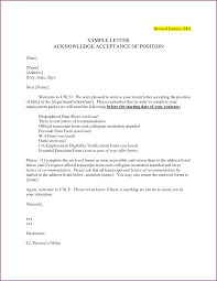 acceptance letter sample designpropo xample com acceptance letter sample sample college acceptance letter example 484424 acceptance