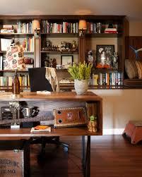 amusing appealing italian design home office stylish and dramatic inspiring bookshelves decoration with small offices decoration with standing cute lamp appealing design ideas home office