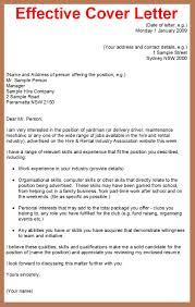 cover letter how to create a cover letter for job application how cover letter cover letter do you need a cover for all of who are looking an
