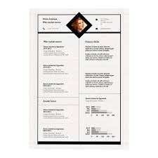 cover letter microsoft resume templates microsoft resume templates cover letter cover letter template for does microsoft office have resume templatemicrosoft resume templates extra medium