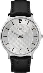 Наручные <b>часы Timex TW2R50000RY</b> — купить в интернет ...